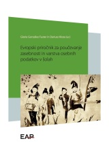 cover SL