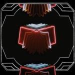 arcade-fire-neon-bible__2007_2-tt-width-500-height-500-fill-0-crop-0-bgcolor-eeeeee