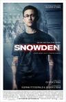 snowden-2016-movie-poster