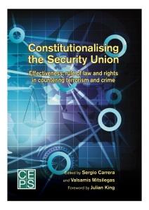 ConstitutionalisingSecurityUnionportada