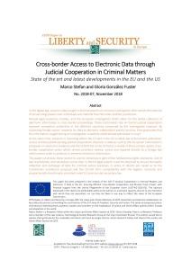 MS&GGF_JudicialCooperationInCriminalMatters cover