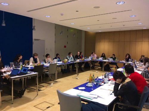 2019-11-20_workshop_feministdata_8-500x374